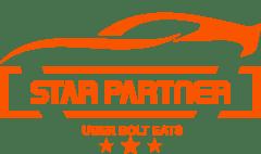 Star-Partner